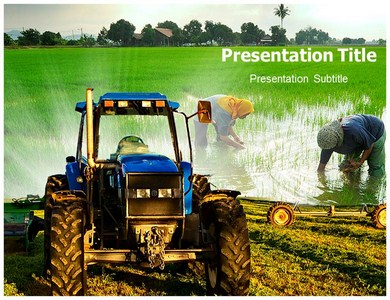 Latest news and updates on powerpoint templates at introduction to about agricultural a must read blog toneelgroepblik Gallery