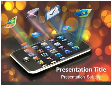 Latest news and updates on powerpoint templates at latest news and updates on powerpoint templates at templatesforpowerpoint toneelgroepblik Image collections